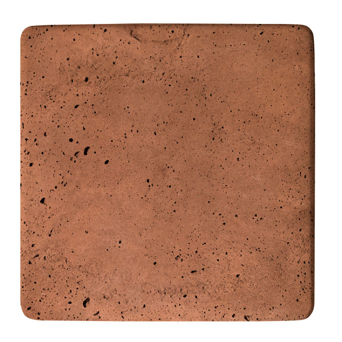 12x12 Super Cotto Gold Luna