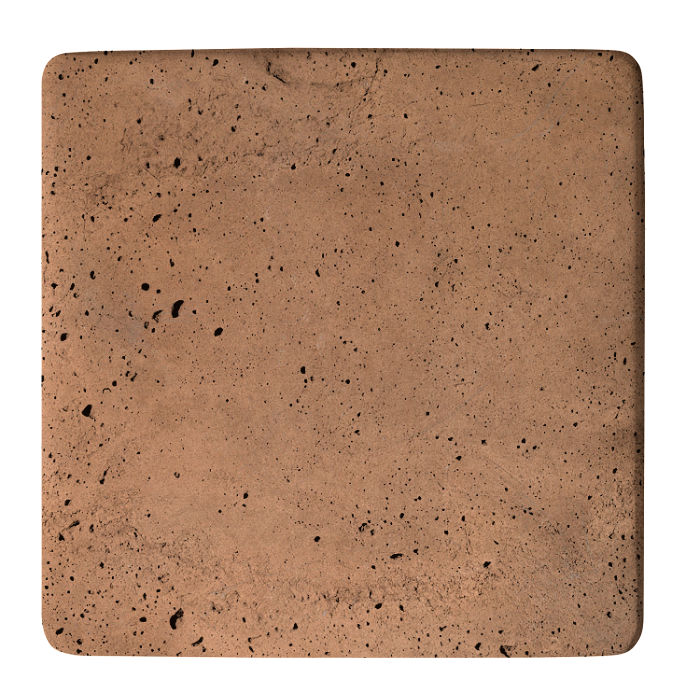 12x12 Super Flagstone Luna