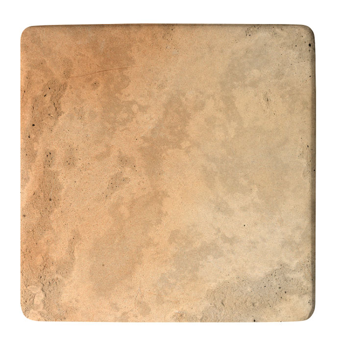 12x12 Super Hacienda Flash Limestone