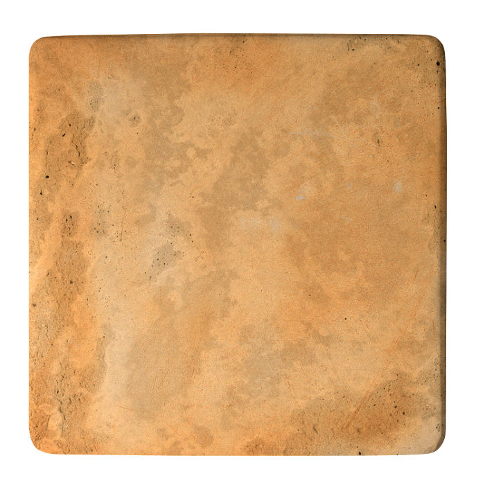 12x12 Super Sonora Sunset Limestone