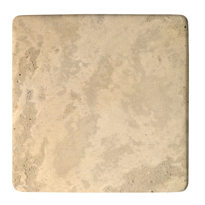 18x18 Super Bone Limestone