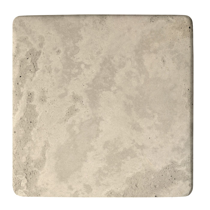 18x18 Super Early Gray Limestone