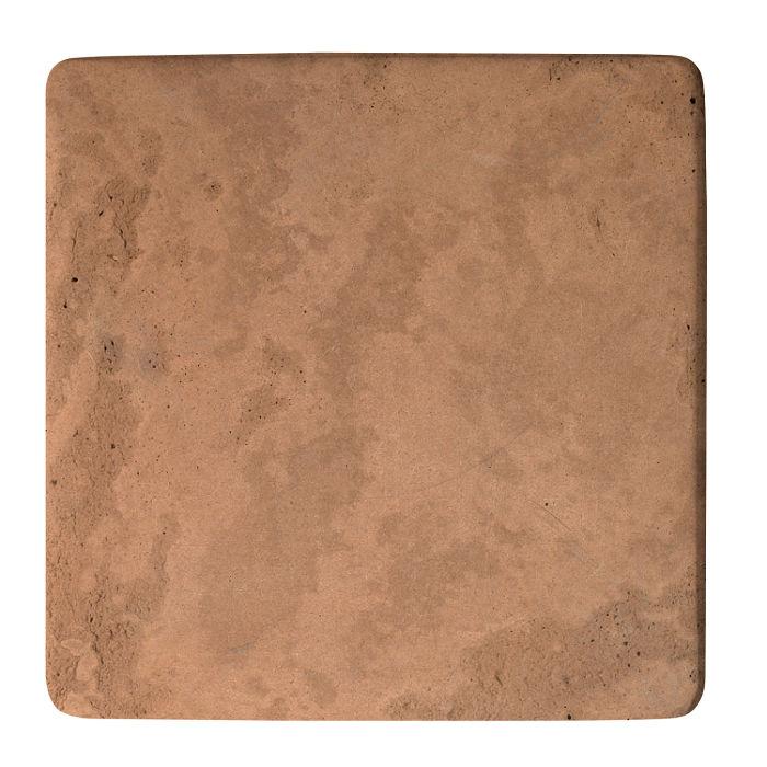 18x18 Super Flagstone Limestone