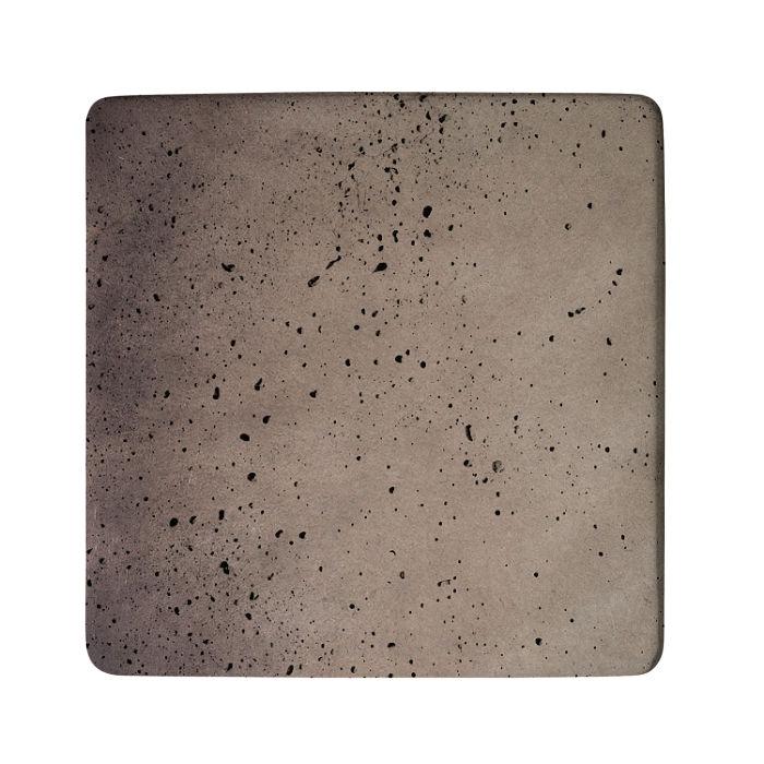 8x8 Super Antik Gray Travertine