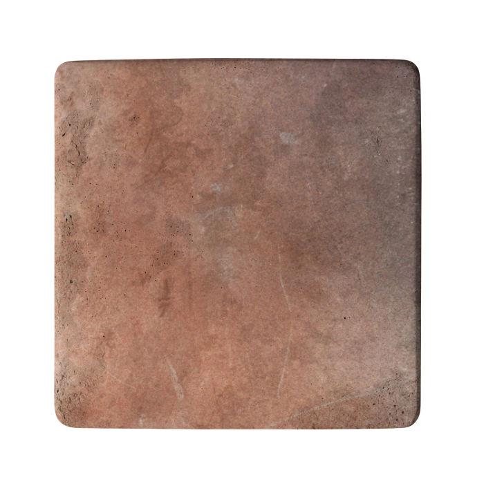 8x8 Super Beachwood Flash Limestone