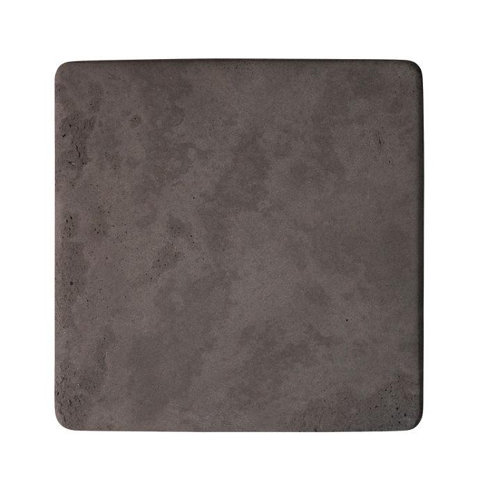 8x8 Super Charcoal Limestone