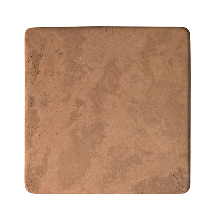 8x8 Super Flagstone Limestone