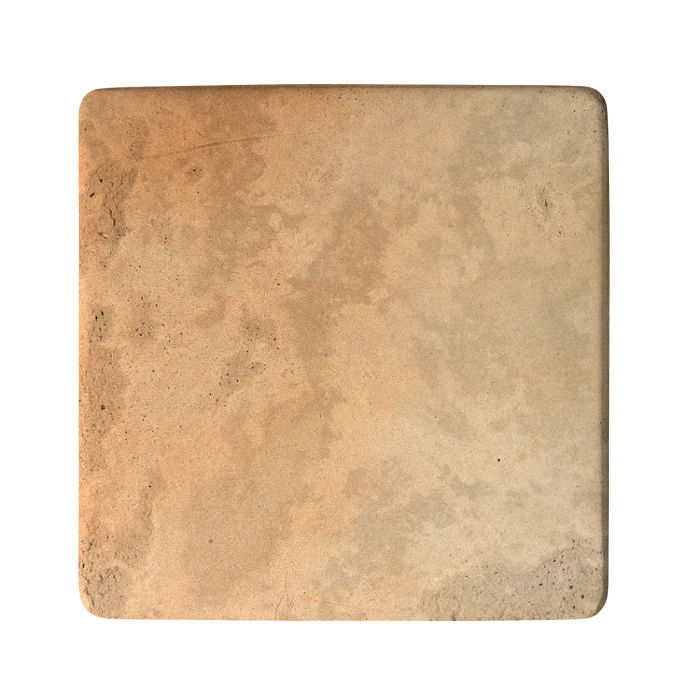 8x8 Super Hacienda Flash Limestone