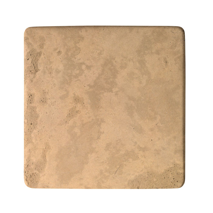 8x8 Super Old California Limestone