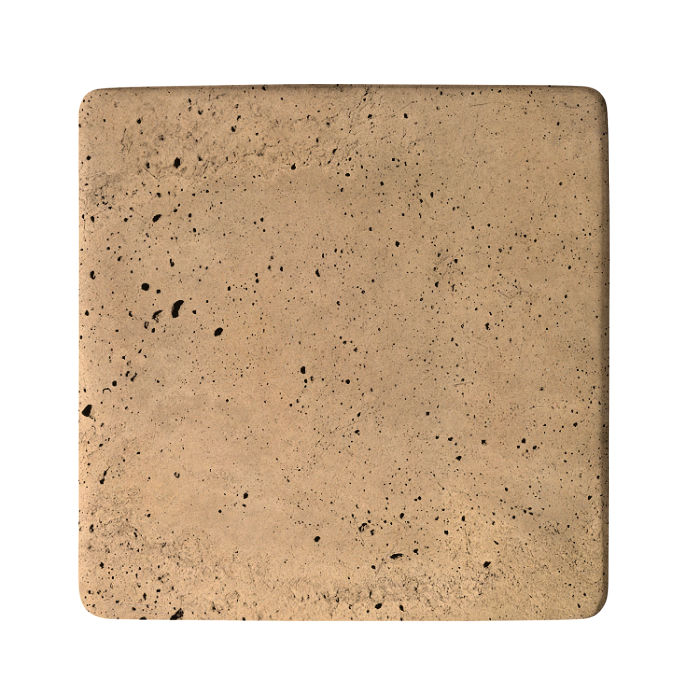8x8 Super Old California Luna