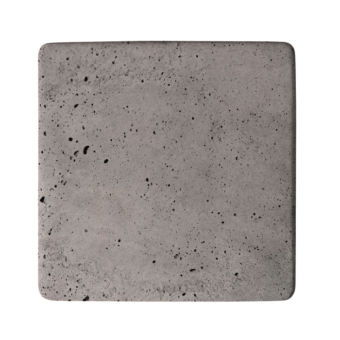 8x8 Super Sidewalk Gray Luna