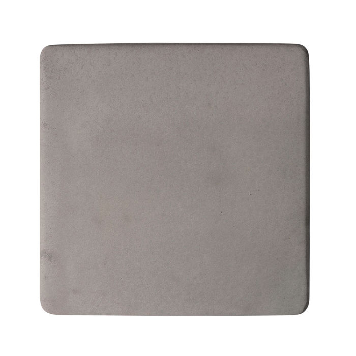 8x8 Super Sidewalk Gray