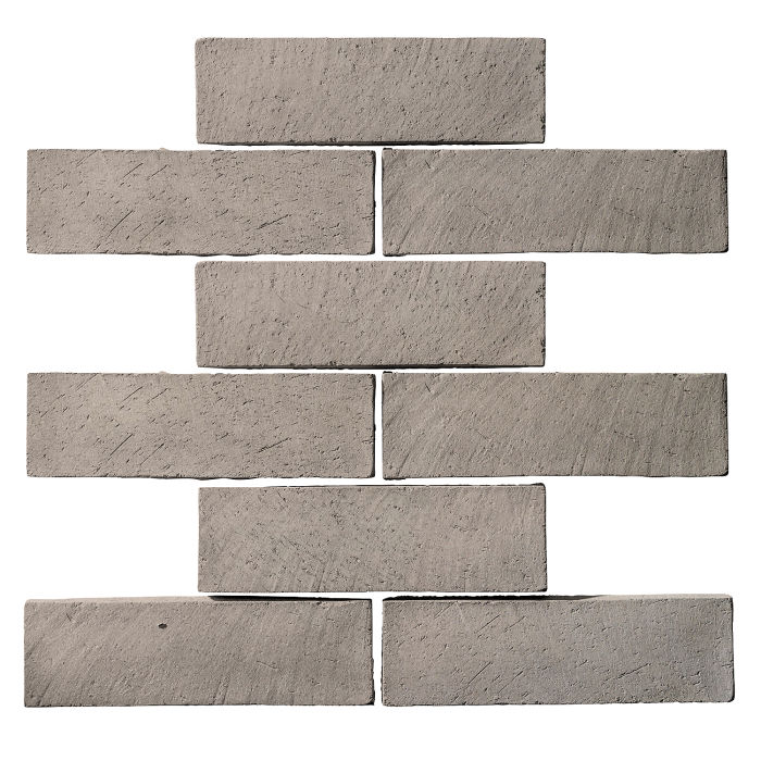 3x11 Norman Natural Gray