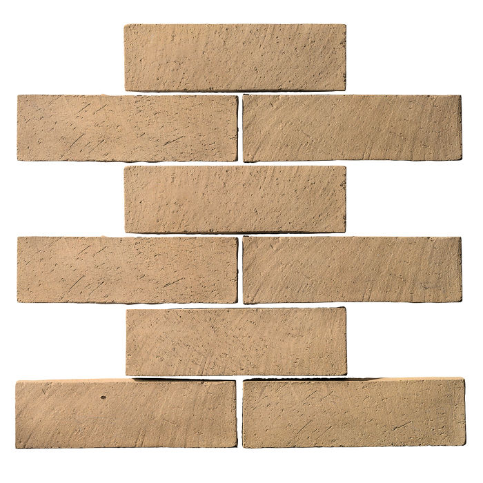THINBRICK-NORMAN-3X11-OLDCA-STD
